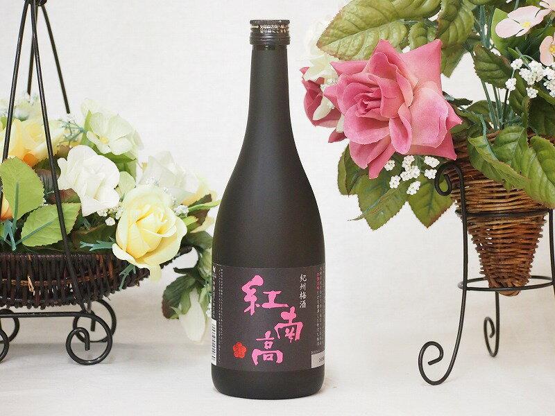 日本酒・焼酎, 梅酒 BC () 720ml1