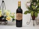 樽熟赤ワイン カベルネ・ソーヴィニョン(フルボディ) 720ml×1