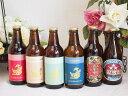 セレクション地ビール6本セット 金しゃちビール飲み比べ6本セ...