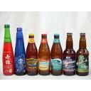 クラフトビールパーティ7本セット ハワイコナビール(ファイアーロック・ペールエール355ml ロングボードアイランドラガー355