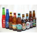 クラフトビールパーティ9本セット ハワイコナビール(ファイアーロック・ペールエール355ml ロングボードアイランドラガー355
