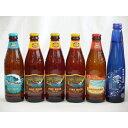 キャッシュレス5%還元 クラフトビールパーティ6本セット ハワイコナビールビッグウェーブ・ゴールデンエール355ml ファイアーロック・ペールエール35