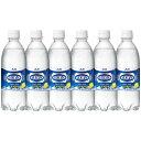 【キャッシュレス5%還元】アサヒ飲料 ウィルキンソン タンサン レモン 炭酸水 WILKINSON 無糖0cal 500ml×10本 お歳暮