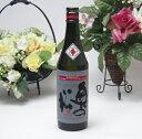【 6本セット】奥の松酒造 純米酒を越えた全米吟醸  720ml[福島県]