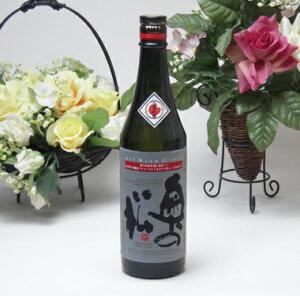 バレンタインには、心より感謝の気持ちを込めた贈り物を!【送料無料12本セット】奥の松酒造 ...