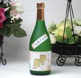 【送料無料6本セット】福井酒造 福の声 純米吟醸酒 720ml ×6本[三重県]