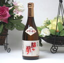 【 12本セット】福井酒造 福の声 本醸造 720ml ×12本[三重県]