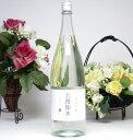 【 6本セット】白瀧酒造 上善如水 純米吟醸 1800ml×6本 バレンタイン