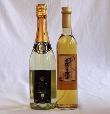 日本酒・焼酎, 梅酒 512 500ml12 Felistas()22750ml12()
