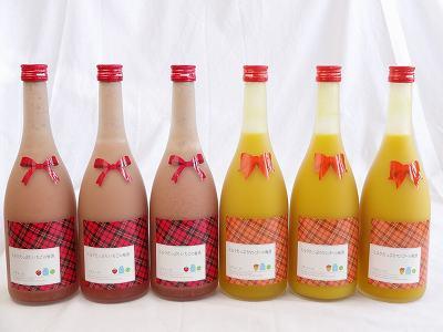 日本酒・焼酎, 梅酒 58 4 4 720ml8