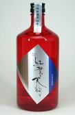 【送料無料6本セット】久保田酒造 紅葉天狗 米焼酎 720ml×6本