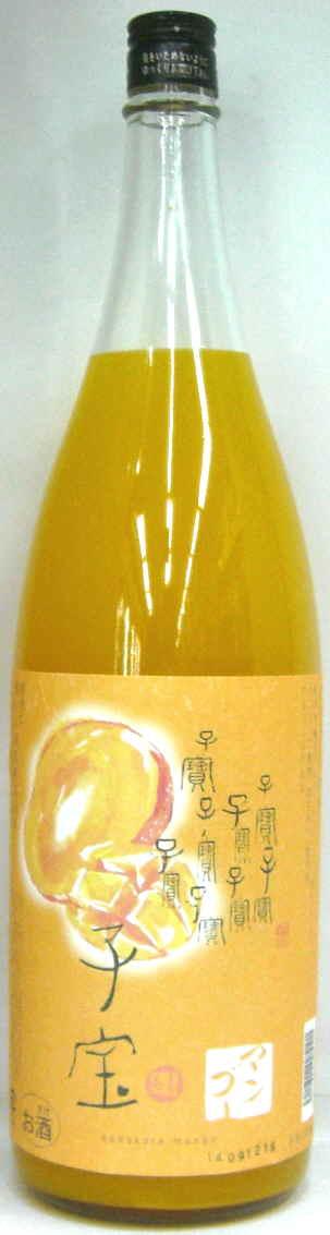日本酒・焼酎, その他  81800ml