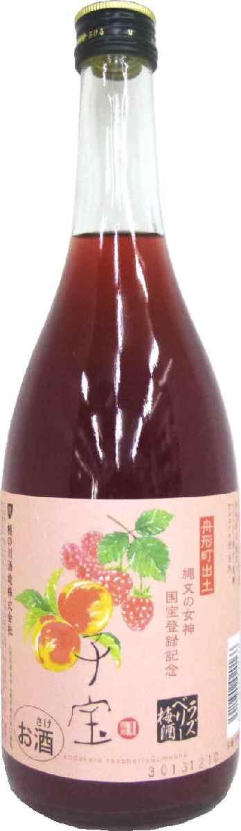 日本酒・焼酎, その他  8720ml