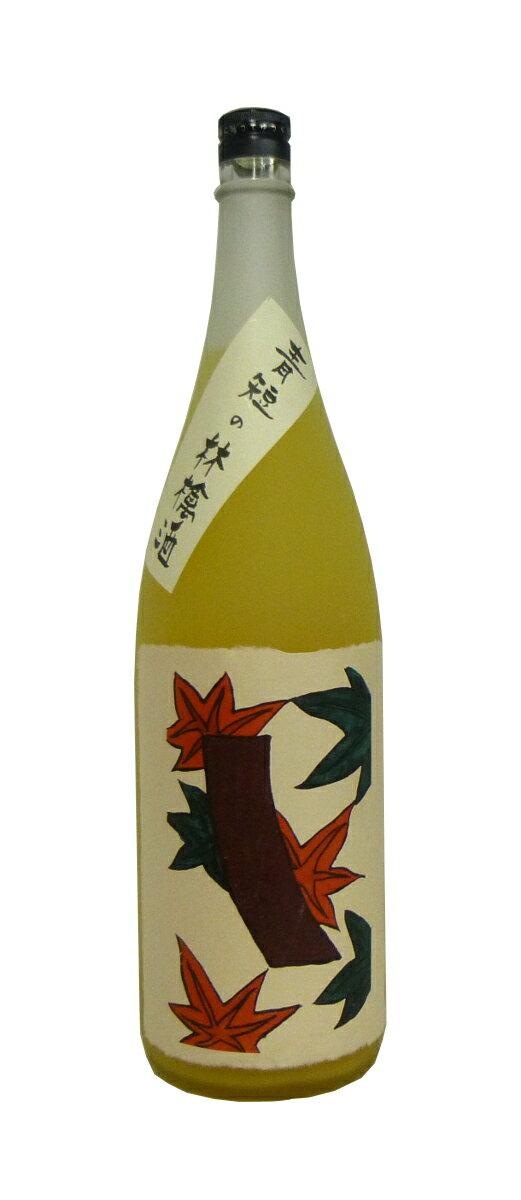 日本酒, その他 () 81800ml