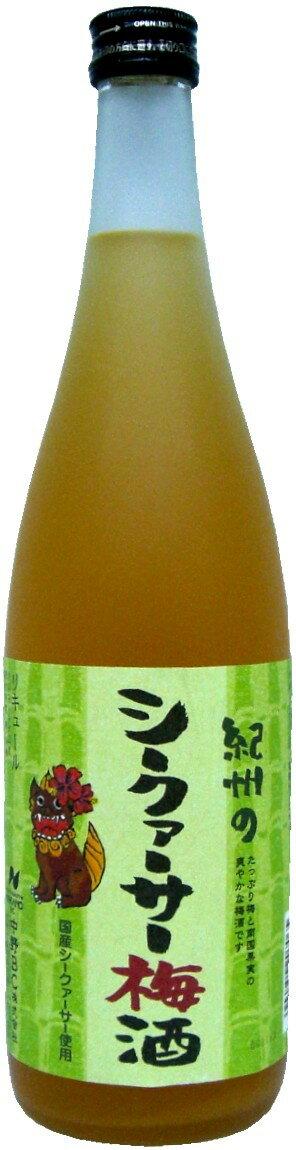 日本酒・焼酎, 梅酒 BC 12720ml