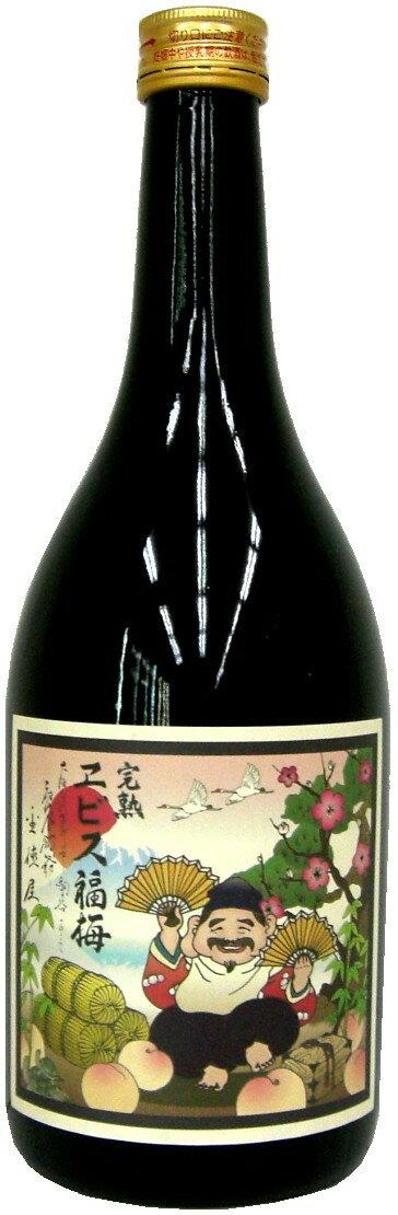 日本酒・焼酎, 梅酒 15720ml
