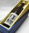勝駒純米酒1800ml