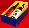 田酒特別純米酒1800mlせっと1