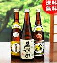 御中元 ギフト お酒 日本酒 セット 飲み比べセット ギフト