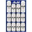 アサヒ スーパードライ缶ビールセット6 AS-3N