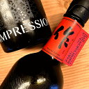作 ザク IMPRESSION インプレッション type-M 純米吟醸無濾過槽場直汲み極微発泡瓶火