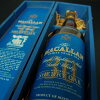 �����ޥå����30ǯ700��죴���١ڥ֥롼��٥�ۥ����꡼������TheMACALLAN30Years�ڶ�Կ�����߷�ѡ����쥸�åȷ�Ѥ��б��ۡ�������Բġ�