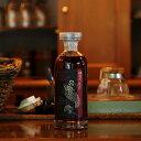 軽井沢 KOI【1984-2012】#4021 64.5%700mlSingle Malt Japanese Whisky【銀行振り込み決済に対...