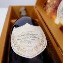 【1992】 ドン ペリニヨンレゼルブ・ド・ラベイ 【木箱入り】【ドンペリ ゴールド】【 正規品】Dom Perignon Reserve de L'Abbaye 【1992】