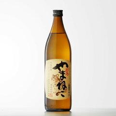 【長崎県】 麦焼酎 河内酒造 「対馬やまねこ」 900ml 【RCP】02P07Feb16