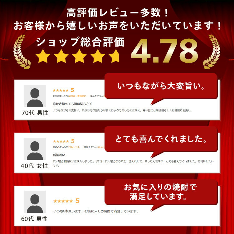 「」コノスル オーガニック シャルドネ 白 チリ 750ml 12本セット 【RCP】
