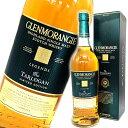 グレンモーレンジ ターロガン 「レジェンド・コレクション」シリーズ第3弾 700ml 43度 並行 シングルモルト スコッチ ウイスキー 洋酒