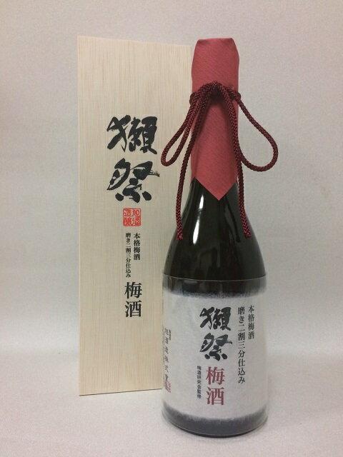 日本酒・焼酎, 梅酒  720ml
