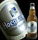 ヒューガルデン ホワイト [330ml][瓶ビール][ベルギー]