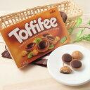 ストークトフィフィStorckToffifee125gチョコレート菓子ドイツストーク トフィフィ Storck T...