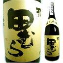 田村酒造 田むら 吟ぎんが 純米吟醸 1800ml