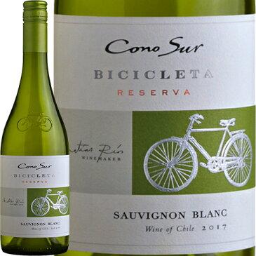 コノスル ヴァラエタル ソーヴィニヨン・ブラン チリ 白ワイン 750ml [N]