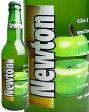 ニュートン 330ml 発泡酒 ベルギー