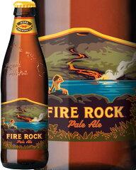【ビール】【輸入】 コナビール ファイアーロック ペールエール 355ml ハワイ(アメリカ)
