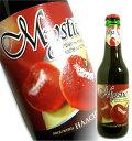 ミスティック・チェリー [250ml][瓶ビール][ベルギー]