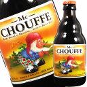 ビール・洋酒>ビール・地ビール>輸入ビール>ヨーロッパ>ベルギーマック・シュフ [330ml][輸入...