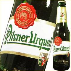 ビール・洋酒>ビール・地ビール>輸入ビール>ヨーロッパ>チェコピルスナーウルケル [330ml][輸...