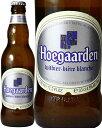 ビール・洋酒>ビール・地ビール>輸入ビール>ヨーロッパ>ベルギーヒューガルデン ホワイト [330...