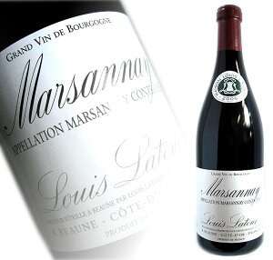 ビール・洋酒>ワイン>フランス・ブルゴーニュ>コート・ド・ボーヌ>赤ルイ・ラトゥール マルサ...