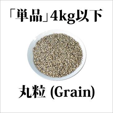 Weyermann カラメル濃 (EBC300〜400)「単品」4kg以下ホール(丸粒)100g