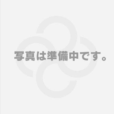 豊平 そば焼酎 720ml