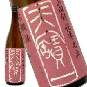 天寶一/純米酒/燗天寶一 山田錦純米75% お燗酒 1800ml