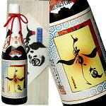 亀の甲純米大吟醸「寿亀」720ml