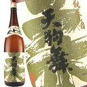 天狗舞 『柔』 純米酒 1800ml