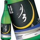 名倉山 純米酒 月弓 1800ml【代引不可】