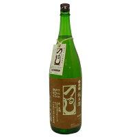会津娘純米酒つるし
